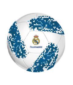 mini-bola-de-futebol-de-campo-n2-real-madrid-sportcom-DFPVDI085Z-2_frente
