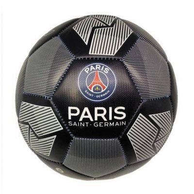 mini-bola-de-futebol-de-campo-n2-psg-dieux-sportcom-DFPVDI035Z-2_frente