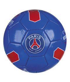 mini-bola-de-futebol-de-campo-n2-psg-les-parisiens-sportcom-DFPVDI040Z-2_frente