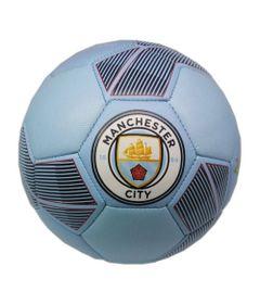 bola-de-futebol-de-campo-n2-manchester-city-the-gods-sportcom-DFPVDI021Z-5_frente