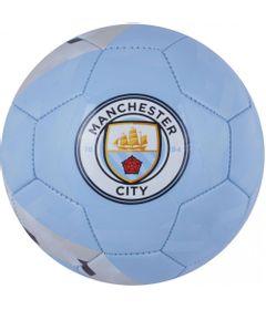 bola-de-futebol-de-campo-n5-manchester-city-mundial-sportcom-DFPVDI023Z-5_frente