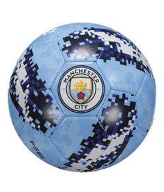 bola-de-futebol-de-campo-n5-manchester-city-the-citizen-sportcom-DFPVDI020Z-5_frente