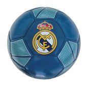 bola-de-futebol-de-campo-n5-real-madrid-dioses-sportcom-DFPVDI084Z-5_frente