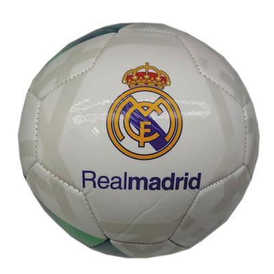 bola-de-futebol-de-campo-n5-real-madrid-mundial-sportcom-DFPVDI080Z-5_frente