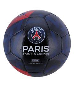 bola-de-futebol-de-campo-n5-psg-mundial-sportcom-DFPVDI033Z-5_frente