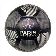 bola-de-futebol-de-campo-n5-psg-dieux-sportcom-DFPVDI031Z-5_frente