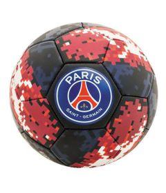 bola-de-futebol-de-campo-n5-psg-les-parisiens-sportcom-DFPVDI030Z-5_frente