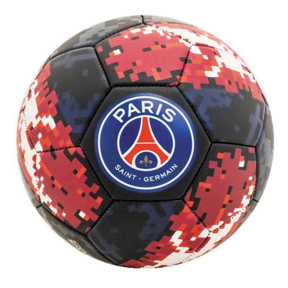 Bola de Futebol de Campo - Nº5 - PSG Les Parisiens - Sportcom