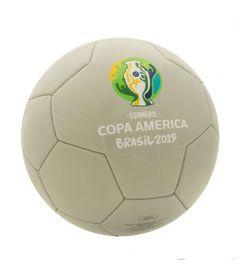 bola-de-futebol-de-campo-n5-copa-america-2019-preta-sportcom-CFPVVV003S-5_frente