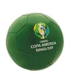 bola-de-futebol-de-campo-n5-copa-america-2019-verde-sportcom-CFPVVV003G-5_frente