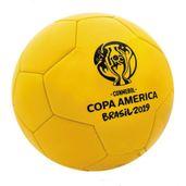 bola-de-futebol-de-campo-n5-copa-america-2019-amarela-sportcom-CFPVVV003Y-5_frente