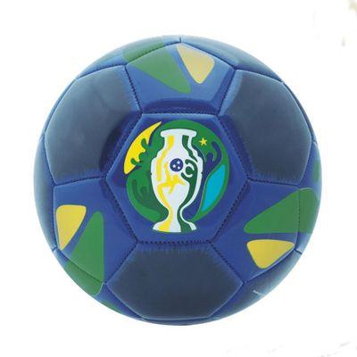 bola-de-futebol-de-campo-n5-copa-america-2019-azul-sportcom-CFPVVV001U-5_frente