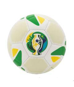 bola-de-futebol-de-campo-n5-copa-america-2019-branca-sportcom-CFPVVV001W-5_frente
