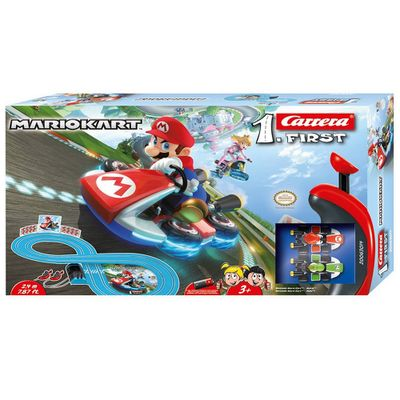 Pista-de-Percurso-e-Veiculos---Super-Mario---Mario-Kart---California-Toys