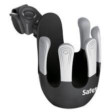 Porta-Copo---Safety-1st---Preto---Dorel