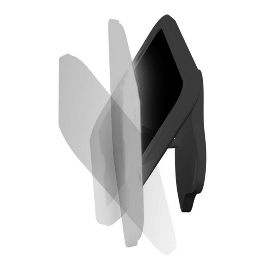 Espelho-Retrovisor-Interno---Safety-1st---Black-Seat---Preto---Dorel