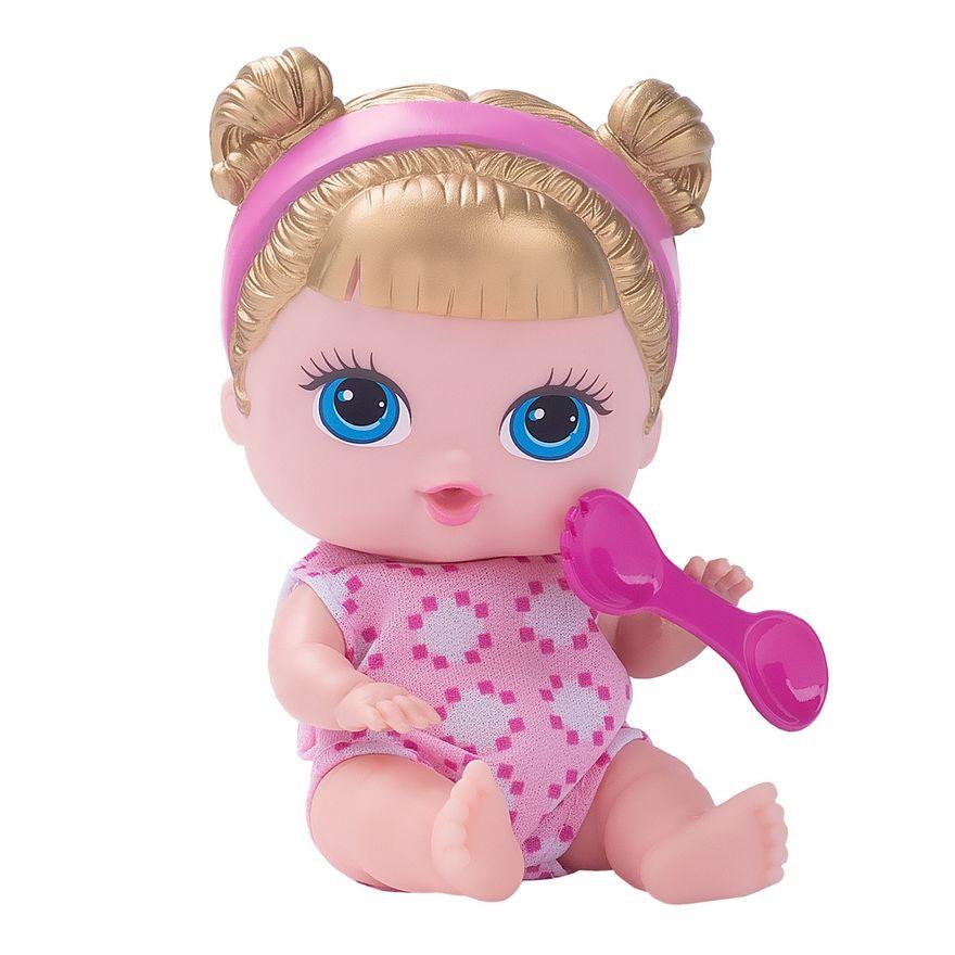 Mini-Boneca---18Cm---Lil--Cutesies---Casinha---Cotiplas