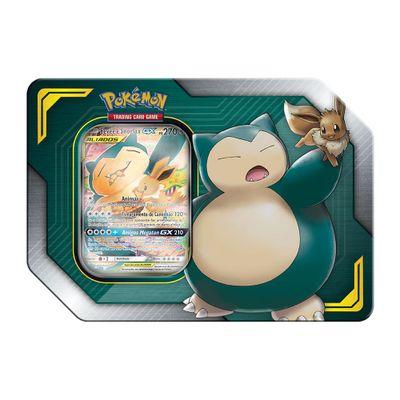 jogo-pokemon-lata-colecao-aliados-eevee-e-snorlax-copag-99262_Frente