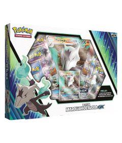 jogo-pokemon-box-pokemon-marowak-de-alola-GX-copag-99294_Frente