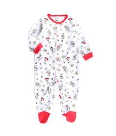 macacao-infantil-estampado-disney-toy-story-4-100--algodao-branco-disney-p-67008_Frente