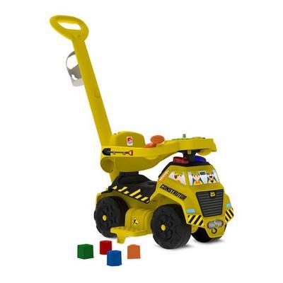 primeiros-passos-de-passeio-construtor-com-luzes-e-sons-bandeirante-1041_Frente