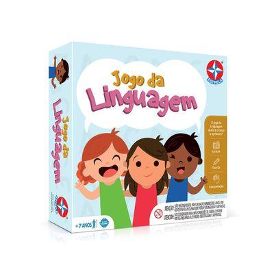 jogo-da-linguagem-estrela-1201602900138_Frente