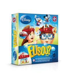 jogo-eu-sou-disney-2019-estrela-1201609200049_Frente