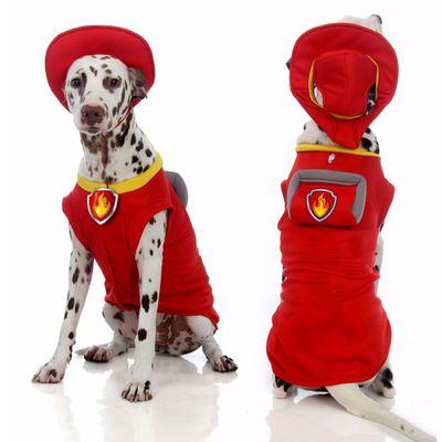 roupinha-para-pet-patrulha-canina-marshall-sula-pet-g-70100-G_frente