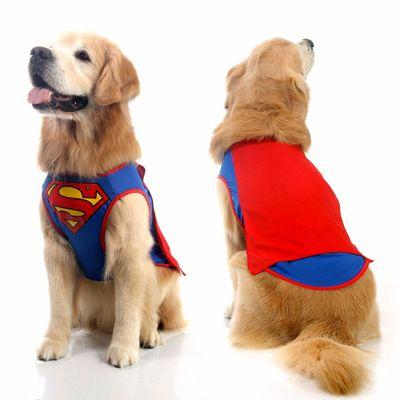 roupinha-para-pet-dc-comics-colete-standard-superman-sula-pet-p-70095-P_frente