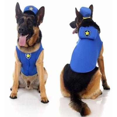 roupinha-para-pet-patrulha-canina-chase-sula-pet-eg-70101-EG_frente
