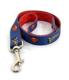 acessorios-para-pet-guia-dc-comics-liga-da-justica-superman-sula-pet-g-70218-G_frente