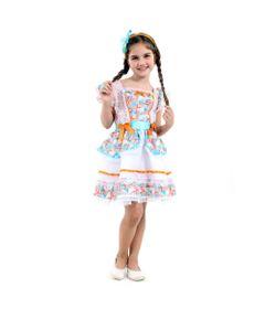 fantasia-infantil-festa-junina-caipirinha-com-bordado-laranja-sulamericana-p-39194-P_frente