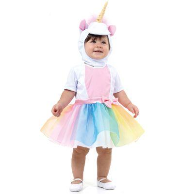 fantasia-baby-vestido-unicornio-sulamericana-p-11631-P_frente