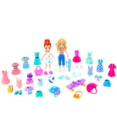 bonecas-polly-pocket-kit-moda-deportiva-mattel-GGJ48-GDM18_Frente