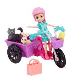 boneca-polly-pocket-polly-aventura-de-bicicleta-com-pet-lila-mattel-GFR03-GFR03_Frente