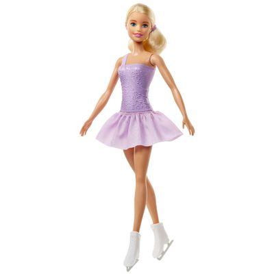 boneca-barbie-colecionavel-barbie-60-anos-profissoes-patinadora-mattel-FWK89-FWK90_Frente