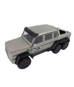 carro-v-dubs-tunado-merceds-benz-g-63-amg-6x6-california-toys-JAD90000_Frente