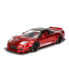 carro-v-dubs-tunado-2002-honda-nsx-typer-r-japan-spec-california-toys-JAD90000_Frente