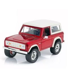carro-v-dubs-tunado-1973-ford-bronco-california-toys-JAD90000_Frente