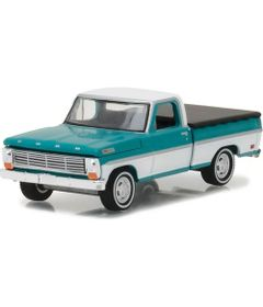 mini-veiculo-collectibles64-escala-1-64-1969-ford-f-100-with-bed-cover-california-toys-GRE18018_Frente