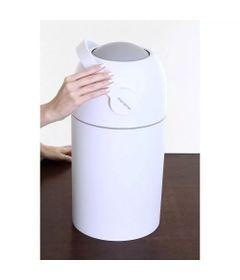 lixo-magico-anti-odor-branco-kababy-11200B_Frente
