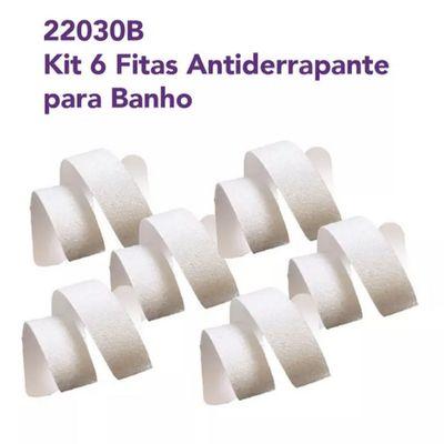 fita-adesiva-antiderrapante-6-unidades-kababy-22030B_Frente