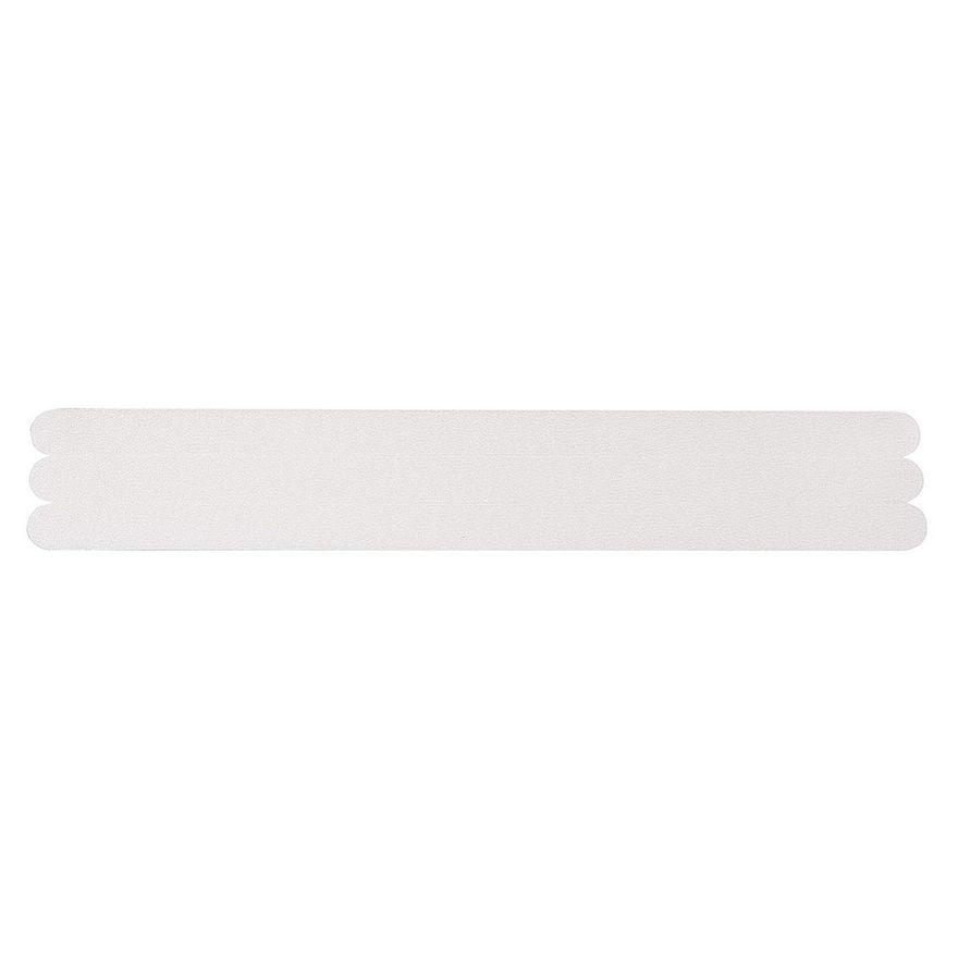 fita-adesiva-antiderrapante-6-unidades-kababy-22030B_Detalhe3
