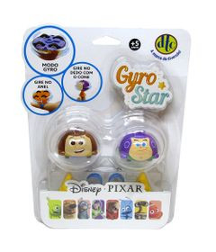 pioes-de-batalha-giro-star-disney---buzz-e-wood-dtc-4918_Frente