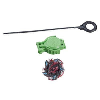 piao-beyblade-slingshock-com-lancador-salamander-s4---hasbro-E4731-E4603_Detalhe1