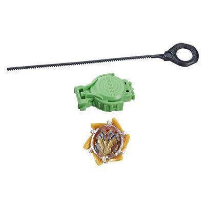 piao-beyblade-slingshock-com-lancador-sphinx-s4-hasbro-E4733-E4603_Detalhe1