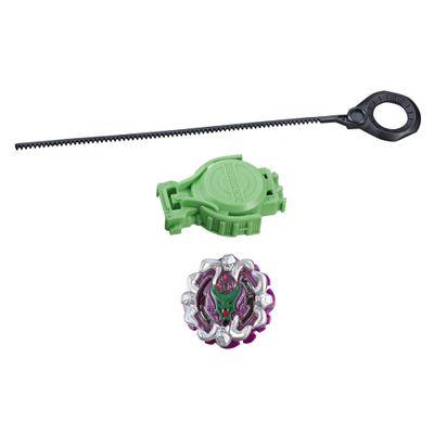 piao-beyblade-slingshock-com-lancador-typhon-t4-hasbro-E4734-E4603_Detalhe1