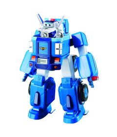 figura-transformavel-20-cm-super-wings-paul-fun-8435-1_Frente