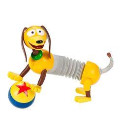 figura-articulada-disney-toy-story-slinky-mattle-FRX10-FRX07_Frente