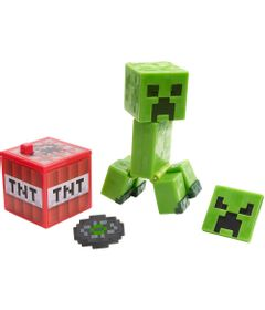 mini-figura-e-acessorios-minecraft-creeper-mattel-GCC11-GCC14_Frente